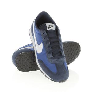 נעליים נייק לגברים Nike Mach Runner - כחול