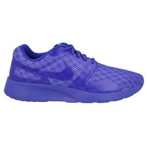 נעליים נייק לנשים Nike Kaishi - סגול