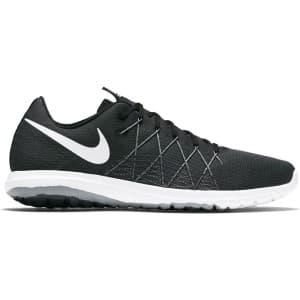 נעליים נייק לגברים Nike Flex Fury 2 - שחור