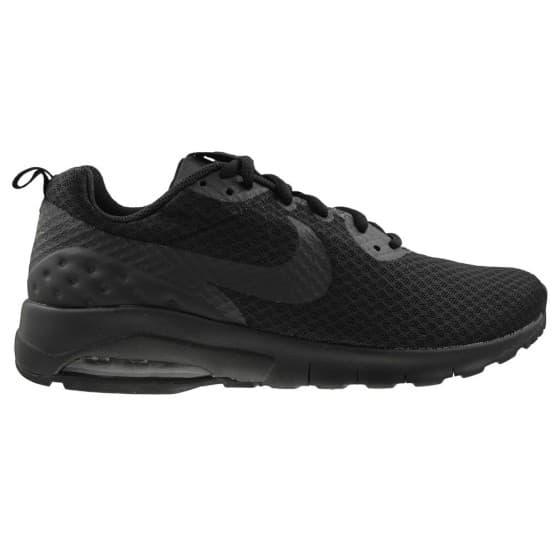 נעליים נייק לגברים Nike Air Max Motion LW - שחור