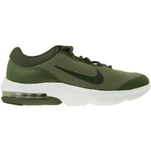 נעליים נייק לגברים Nike Air Max Advantage - ירוק