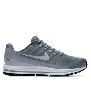 נעליים נייק לנשים Nike Air Zoom Vomero 13 - אפור