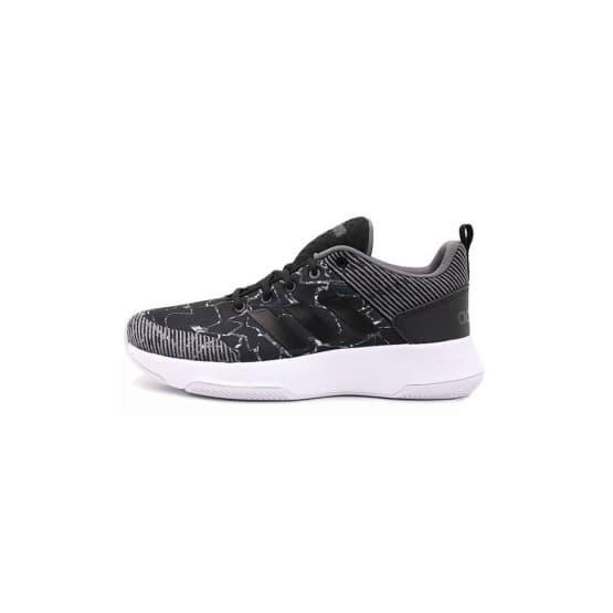 נעליים אדידס לגברים Adidas 1804 Low Field - שחור/אפור