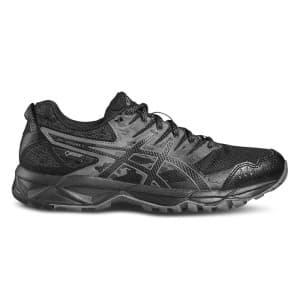 נעליים אסיקס לנשים Asics Gel Sonoma 3 Goretex - שחור