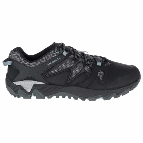 נעלי הליכה מירל לגברים Merrell All Out Blaze 2 - שחור