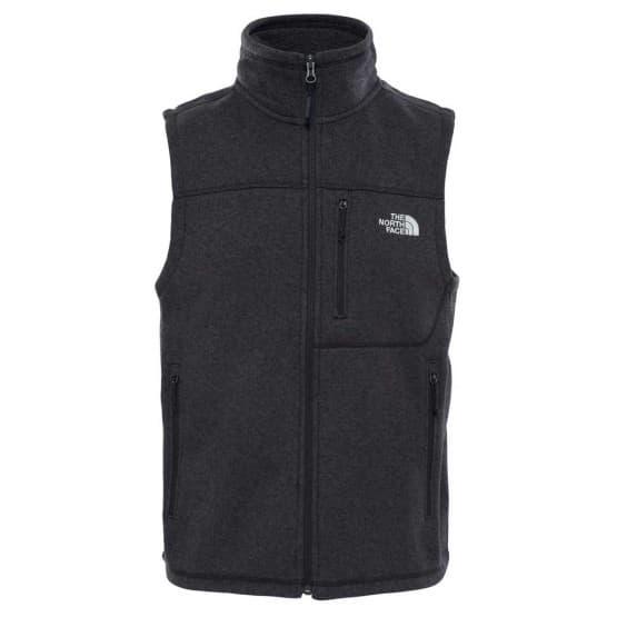 בגדי חורף דה נורת פיס לגברים The North Face Gordon Lyons Vest - שחור