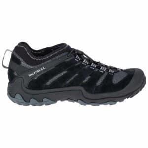 נעלי הליכה מירל לגברים Merrell Chameleon 7 Limit Stretch - שחור