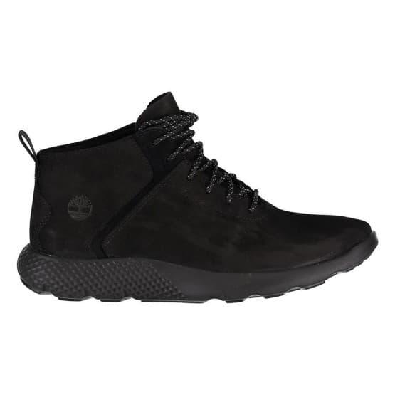 נעליים טימברלנד לגברים Timberland Flyroam Super Ox - שחור