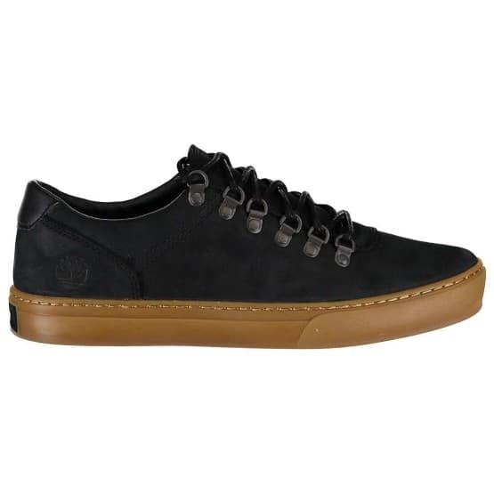 נעליים טימברלנד לגברים Timberland Adventure 2 Cupsole Alpine Oxford - שחור/חום