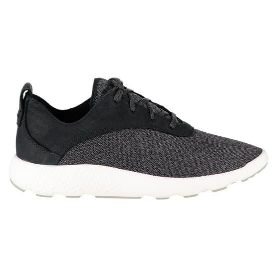 נעליים טימברלנד לגברים Timberland Flyroam  Oxford Wide - שחור