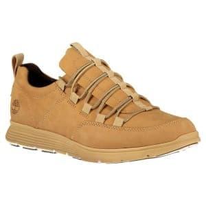 נעליים טימברלנד לגברים Timberland Killington Alpine Oxford Wide - קאמל