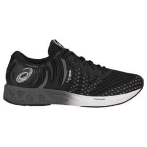 נעליים אסיקס לגברים Asics Noosa FF 2 - שחור