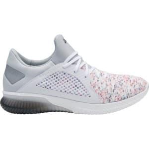 נעליים אסיקס לגברים Asics Gel Kenun Knit - צבעוני/לבן