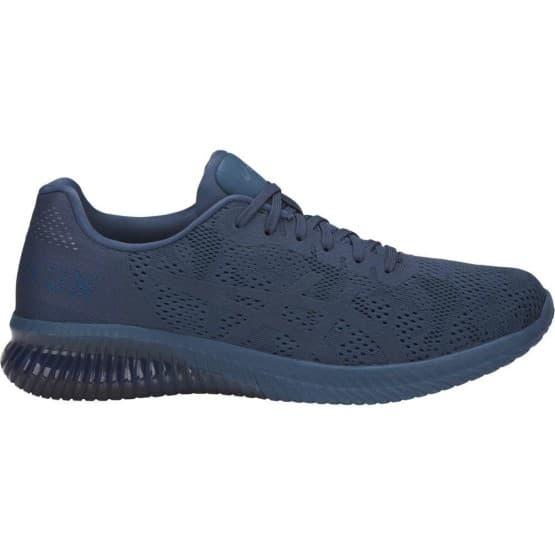 נעליים אסיקס לגברים Asics Gel Kenun MX - כחול כהה