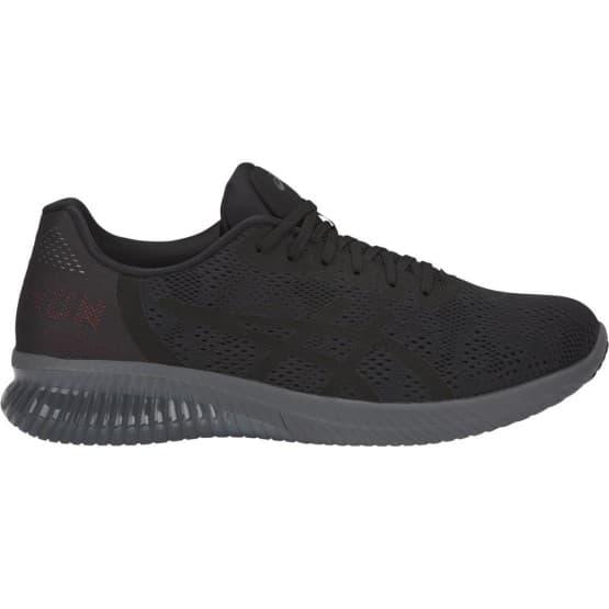 נעליים אסיקס לגברים Asics Gel Kenun MX - שחור