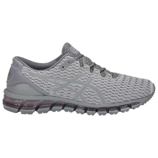 נעליים אסיקס לגברים Asics Gel Quantum 360 Shift MX - אפור בהיר