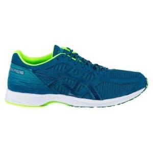 נעליים אסיקס לגברים Asics Tartherzeal 6 - כחול/צהוב