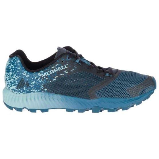 נעליים מירל לגברים Merrell All Out Crush 2 - כחול