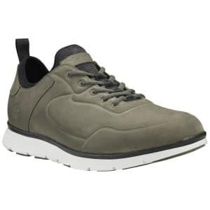נעליים טימברלנד לגברים Timberland Killington No Sew Oxford - ירוק