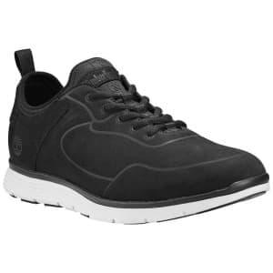 נעליים טימברלנד לגברים Timberland Killington No Sew Oxford - שחור