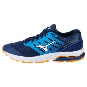 נעליים מיזונו לגברים Mizuno Wave Prodigy 2 - כחול