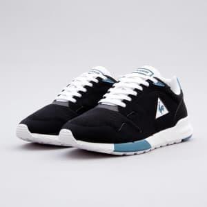 נעליים לה קוק ספורטיף לגברים Le Coq Sportif OMEGA X SPORT black - שחור