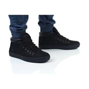 נעלי הליכה טימברלנד לגברים Timberland ADV 2 ALPINE - שחור