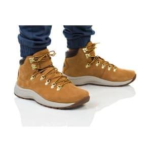 נעלי טיולים טימברלנד לגברים Timberland A978 AEROCORE - חום
