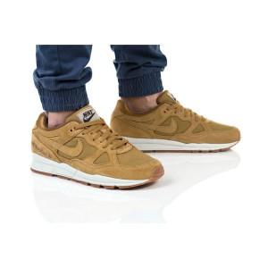 נעלי הליכה נייק לגברים Nike AIR SPAN II PRM - חום