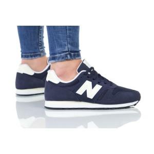 נעליים ניו באלאנס לנשים New Balance WL373 - כחול