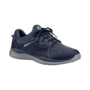 נעליים קולומביה לגברים Columbia ATS Trail LF92 - כחול כהה
