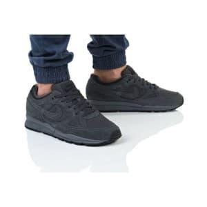 נעלי הליכה נייק לגברים Nike AIR SPAN II PRM - אפור