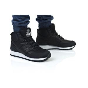 נעלי הליכה ניו באלאנס לגברים New Balance HL755 - שחור