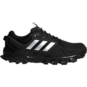 נעליים אדידס לגברים Adidas Rockadia Trail M - שחור
