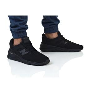 נעלי הליכה ניו באלאנס לגברים New Balance MSX90 - שחור