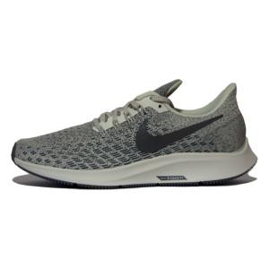 נעליים נייק לנשים Nike Pegasus 35 - אפור