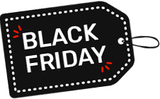 Black-Friday_tavit_162x100_02_latest