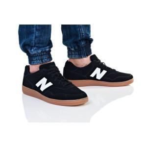 נעליים ניו באלאנס לגברים New Balance CT288 - שחור