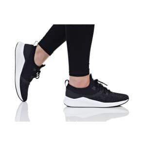 נעליים ניו באלאנס לנשים New Balance LAZ - שחור