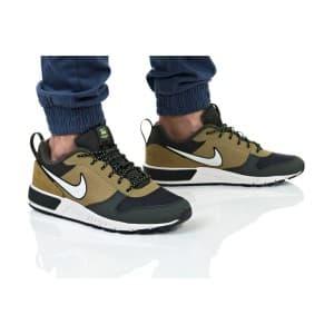 נעליים נייק לגברים Nike NIGHTGAZER TRAIL - ירוק