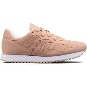 נעליים סאקוני לנשים Saucony DXN Trainer - ורוד