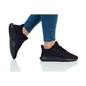נעליים אדידס לנשים Adidas Tubular Shadow W - שחור מלא