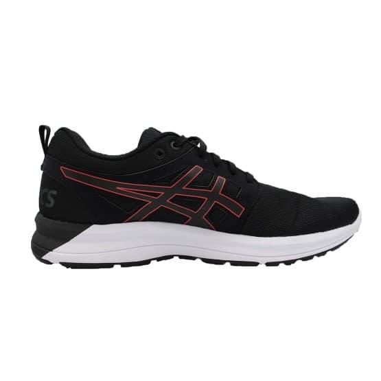 נעליים אסיקס לגברים Asics GEL TORRANCE MX - שחור/אדום