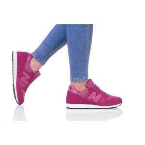 נעליים ניו באלאנס לנשים New Balance WL373 - ורוד