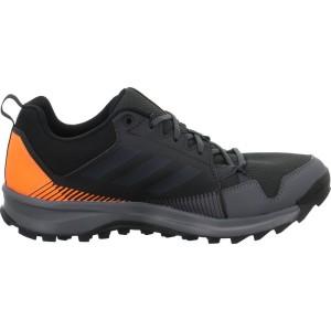 נעליים אדידס לגברים Adidas Terrex Tracerocker Gtx - שחור/כתום