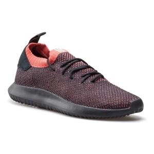 נעליים אדידס לגברים Adidas Tubular Shadow W - שחור/ורוד