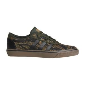 נעליים אדידס לגברים Adidas Adiease - מנומר