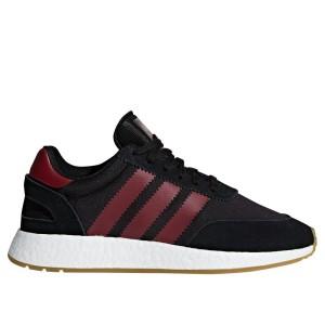 נעליים אדידס לגברים Adidas I5923 - שחור