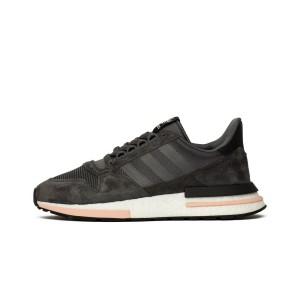 נעלי הליכה אדידס לגברים Adidas ZX 500 RM - שחור
