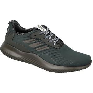נעליים אדידס לגברים Adidas Alphabounce RC - שחור